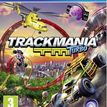 trackmania-turbo-ps4_1