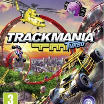 trackmania-turbo-xbox-one_1
