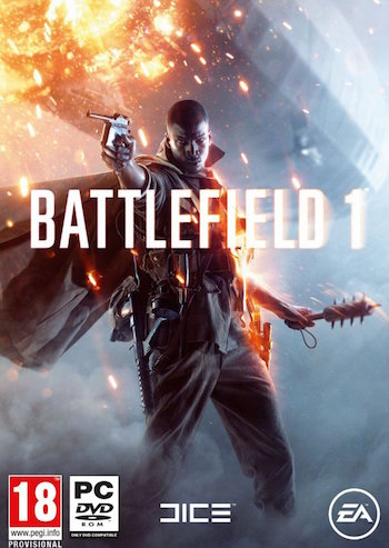 battlefield_1_cover