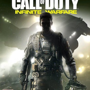 call_of_duty-_infinite_warfare