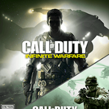 call_of_duty_infinite_warfare_legacy_edition_1