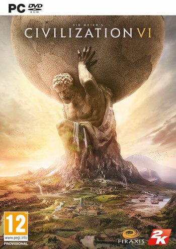 civilization_6_cover