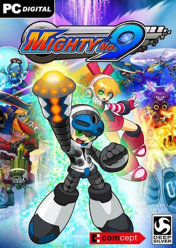 mighty_no._9_cover