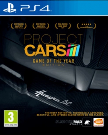 project_cars_of_the_year_goty_raw