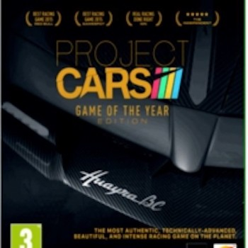 project_cars_of_the_year_goty_xl