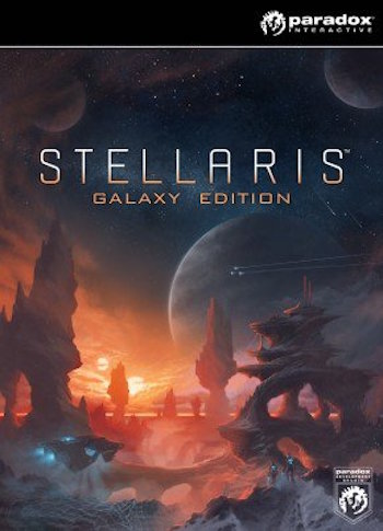 stellaris_galaxy_edition
