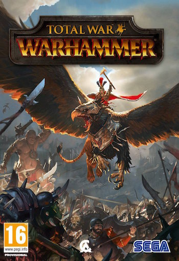 total_war_warhammer_pc_cover