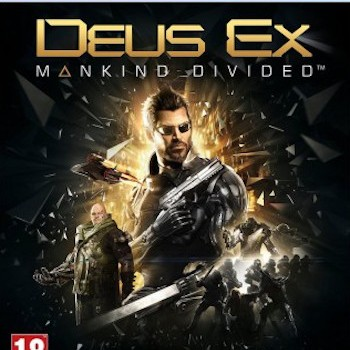 deus-ex-mankind-divided-ps4