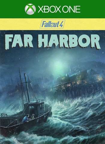 fallout_4_far_harbor_cover