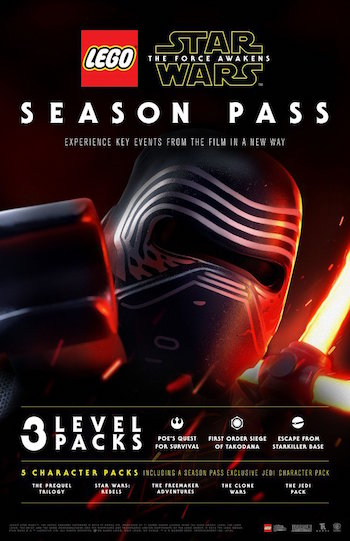 lego_star_wars-_the_force_awakens_season_pass_pc