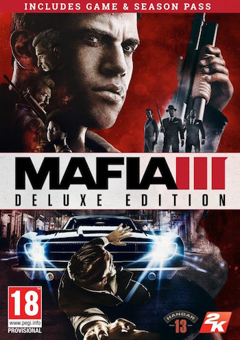 mafia_iii_digital_deluxe_edition_pc