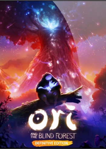 ori_and_the_blind_forest_definitive_edition_pc