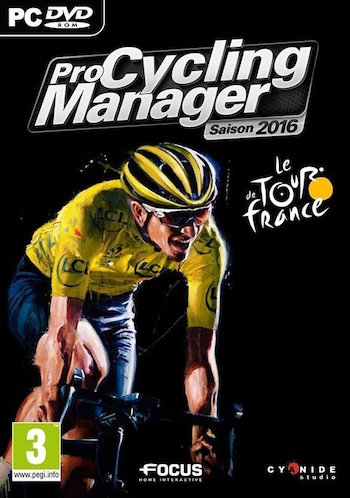 pro_cycling_manager_2016_pc