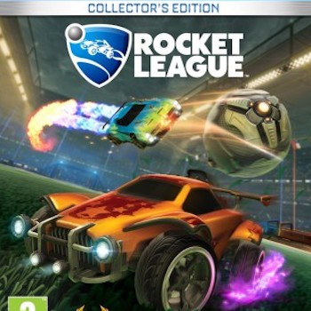 rocket-league-ps4