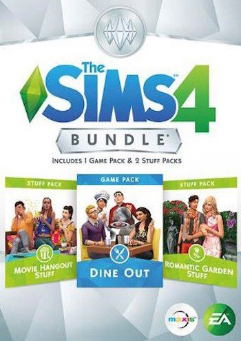 sims_4_bundle_pack_3_pc