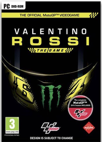 valentino_rossi_the_game_pc