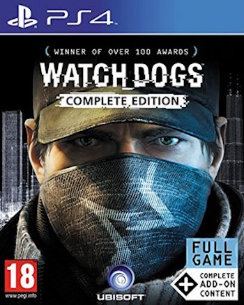 watch-dogs-complete-edition-ps4