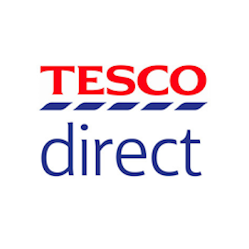 Free-Tesco-Direct-Discount-Codes