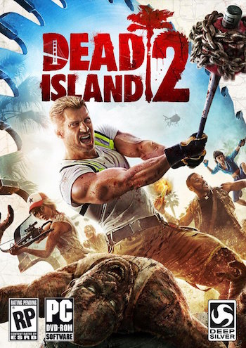 dead_island_2_game_cover