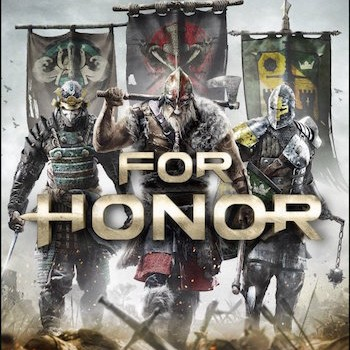 for_honor_pc