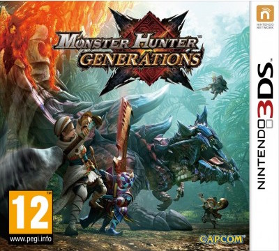 monster-hunter-generations-3ds