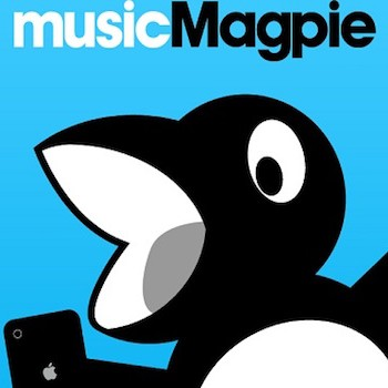 musicMagpie-feat-img