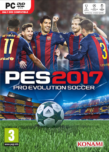 pes2017pccover