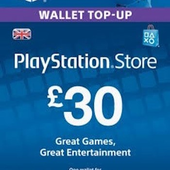 psn_30.00_wallet_top_up