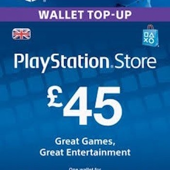 psn_45.00_wallet_top_up