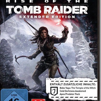 rise_of_the_tomb_raider_extended_edition_pc