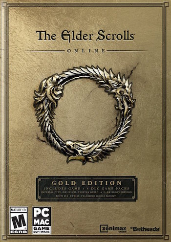 the_elder_scrolls_online_gold_edition_pc