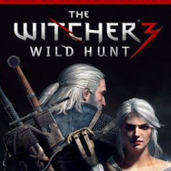 the_witcher_3_wild_hunt_goty_pc