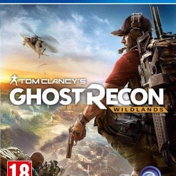 tom-clancys-ghost-recon-wildlands-ps4