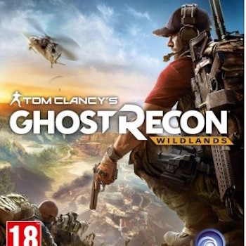 tom-clancys-ghost-recon-wildlands-xbox-one