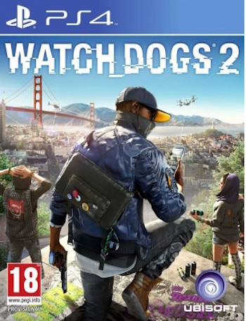 watch-dogs-2-ps4
