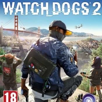 watch-dogs-2-xbox-one