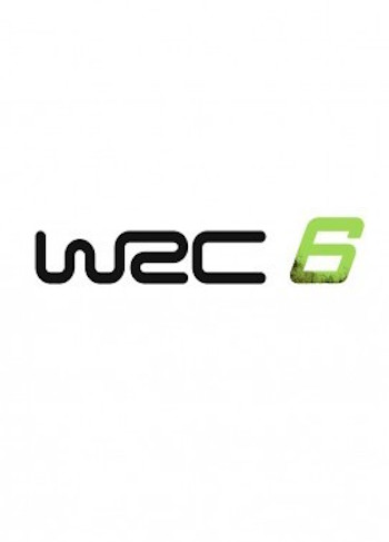 wrc_6_world_rally_championship_pc