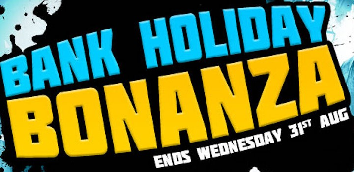 960x240_bank-holiday-bonanza