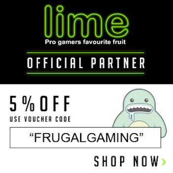 Frugal Gaming Affiliate Image 1