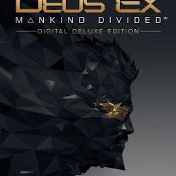 deus_ex_mankind_divided_digital_deluxe_edition_pc_2