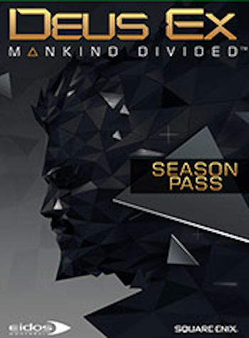deus_ex_mankind_divided_season_pass_pc_