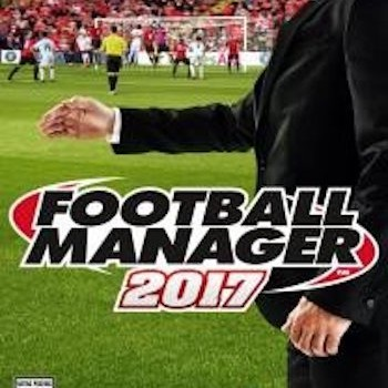 football_manager_2017_pc