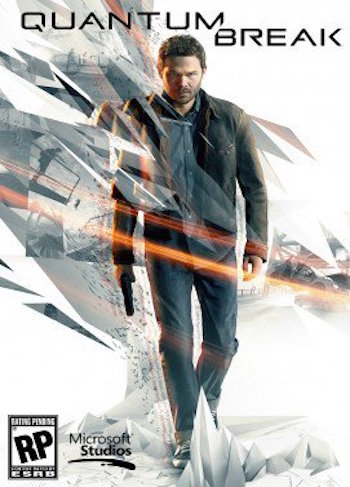 quantum_break_pc_2