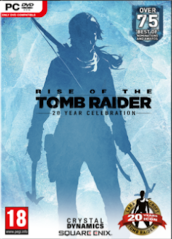 rise_of_the_tomb_raider_20_year_celebration_pc