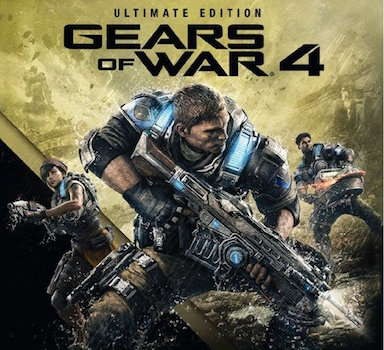 gears_of_war_4_ultimate_edition_xbox