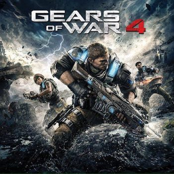 gears_of_war_4_xbox1