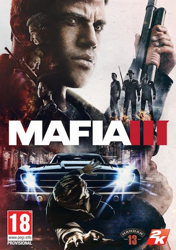 mafia_iii_game_cover_pc