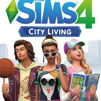 the_sims_4_city_living_expansion_pack_pc