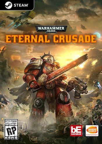 warhammer_40000_eternal_crusade_pc