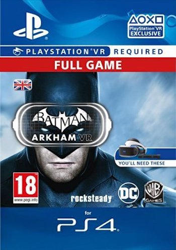 batman_arkham_vr_ps4_cover